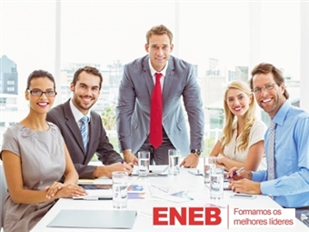 GLOBAL MBA Online da Escola de Negócios Europeia de Barcelona (5 Titulações Universitárias) por 499€.