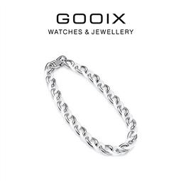 Colar Gooix®417-00355 | 45 cm por 38.94€ PORTES INCLUÍDOS