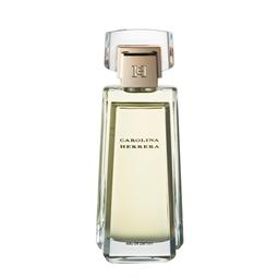 Perfume Mulher Carolina Herrera EDP (100 ml) por 87.78€ PORTES INCLUÍDOS