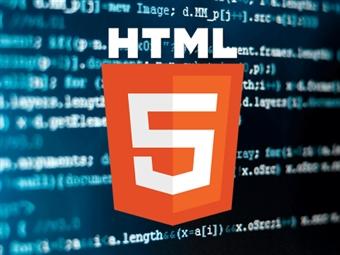 Curso Básico de HTML5 Online com Certificado da