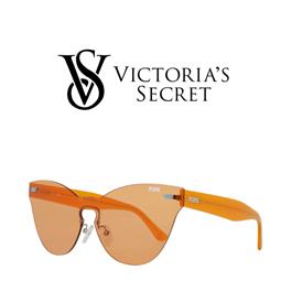 Victoria's Secret® Óculos de Sol PK0011 41F 00 por 32.34€ PORTES INCLUÍDOS