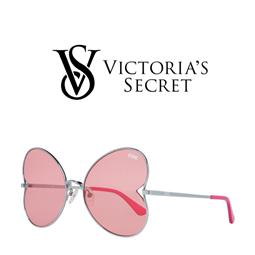 Victoria's Secret® Óculos de Sol PK0012 16T 59 por 34.98€ PORTES INCLUÍDOS