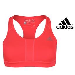 Adidas® Sutiã de Desporto   Tamanho XS por 24.29€ PORTES INCLUÍDOS