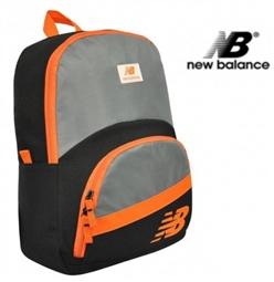 New Balance® Mochila Performance 43cm por 44.09€ PORTES INCLUÍDOS