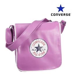 Converse® Mala 99403A 48 por 36.30€ PORTES INCLUÍDOS