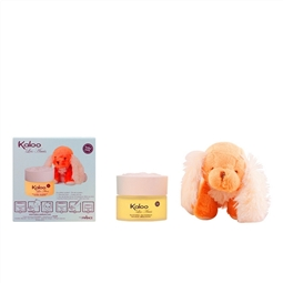 Conjunto de Perfume Infantil Kaloo Les Amis Kaloo (2 pcs) por 48.18€ PORTES INCLUÍDOS
