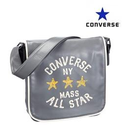 Converse® Mala 91401 174 por 30.36€ PORTES INCLUÍDOS