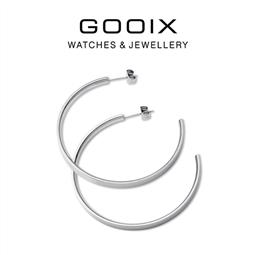 Argolas Gooix® 435-05593 | 50mm por 15.05€ PORTES INCLUÍDOS