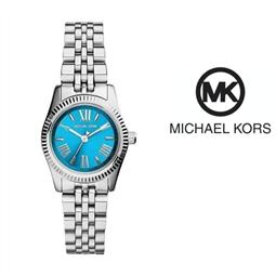ATÉ 2 DE AGOSTO - Relógio Michael Kors® MK3328 por 108.90€ PORTES INCLUÍDOS