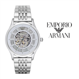 Relógio Emporio Armani® AR1945 por 262.02€ PORTES INCLUÍDOS
