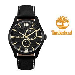 Relógio Timberland® TBL.15639JSB/02 por 108.90€ PORTES INCLUÍDOS