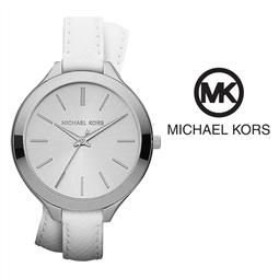 Relógio Michael Kors® MK2325 por 116.82€ PORTES INCLUÍDOS