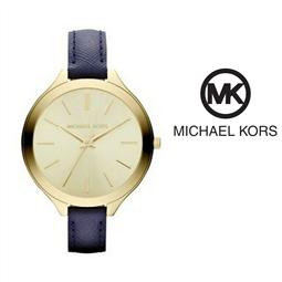 Relógio Michael Kors® MK2285 por 108.90€ PORTES INCLUÍDOS