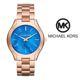 ATÉ 2 DE AGOSTO - Relógio Michael Kors® MK3494 por 108.90€ PORTES INCLUÍDOS