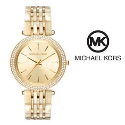 Relógio Michael Kors® MK4325 por 181.50€ PORTES INCLUÍDOS