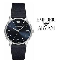 Relógio Emporio Armani®AR11012 por 122.10€ PORTES INCLUÍDOS