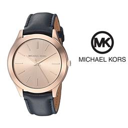 Relógio Michael Kors® MK2466 por 130.02€ PORTES INCLUÍDOS