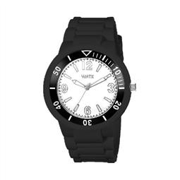 Relógio masculino Watx & Colors RWA1301N (45 mm) por 31.68€ PORTES INCLUÍDOS