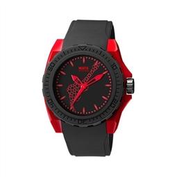 Relógio masculino Watx & Colors REWA1846 (44 mm) por 31.68€ PORTES INCLUÍDOS