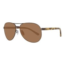 Óculos escuros Timberland TB9086-6249H por 67.98€ PORTES INCLUÍDOS