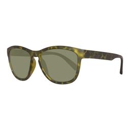 Óculos escuros Timberland TB9102-5455R por 69.96€ PORTES INCLUÍDOS