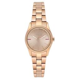 Relógio Furla® R4253101505 por 155.10€ PORTES INCLUÍDOS
