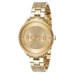 Relógio Furla® R4253102504 por 180.84€ PORTES INCLUÍDOS