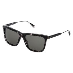 Óculos escuros femininos Carolina Herrera SHE80956096N por 93.72€ PORTES INCLUÍDOS