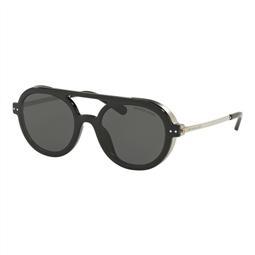 Óculos Michael Kors®MK1042U-333287 por 174.24€ PORTES INCLUÍDOS