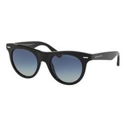 Óculos Michael Kors® MK2074-30054L por 132.00€ PORTES INCLUÍDOS