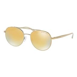 Óculos Michael Kors® MK1021-11687P por 128.70€ PORTES INCLUÍDOS