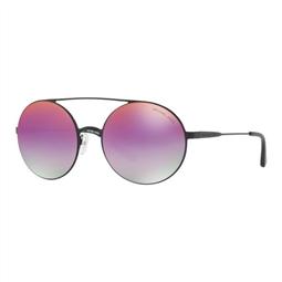 Óculos Michael Kors® MK1027-1169A9 por 128.70€ PORTES INCLUÍDOS