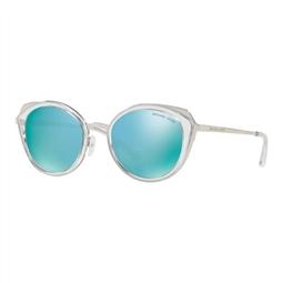 Óculos Michael Kors®MK1029-113725 por 128.70€ PORTES INCLUÍDOS