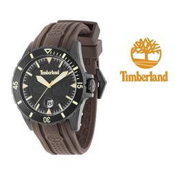 Relógio Timberland® TBL.15024JSB/02P por 77.22€ PORTES INCLUÍDOS