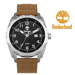 Relógio Timberland® TBL.13330XS/02 por 95.70€ PORTES INCLUÍDOS