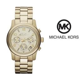 Relógio Michael Kors® MK5770 por 161.70€ PORTES INCLUÍDOS