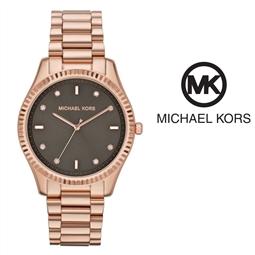 Relógio Michael Kors® MK3227 por 155.10€ PORTES INCLUÍDOS