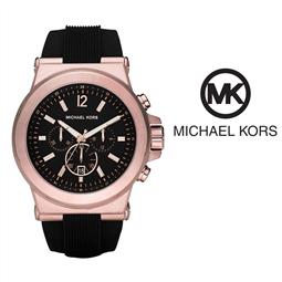 Relógio Michael Kors® MK8184 por 169.62€ PORTES INCLUÍDOS