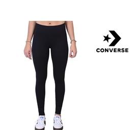 Converse® Leggings Jacquard - S por 30.36€ PORTES INCLUÍDOS