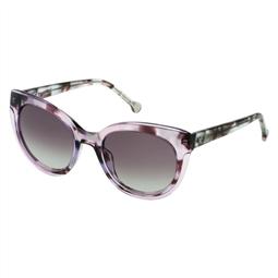 Óculos Carolina Herrera SHE789520AD6 por 87.12€ PORTES INCLUÍDOS