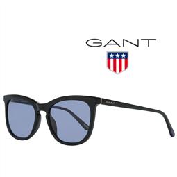 Gant® Óculos de Sol GA8070 01V 52 por 60.06€ PORTES INCLUÍDOS