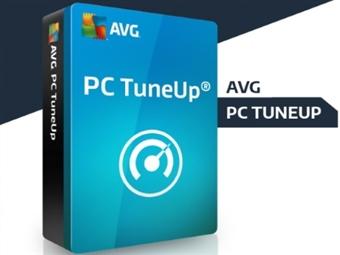 AVG Tune Up desde 7€. Dispositivos: 1 ou 3. Prolongue a vida útil do seu PC antigo ou torne o seu PC novo mais rápido. ENVIO INCLUÍDO.