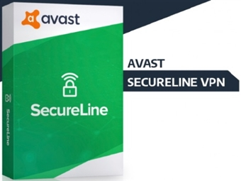 Avast Secureline VPN por 14€. Dispositivos: 5. Segurança na Internet. ENVIO INCLUÍDO.