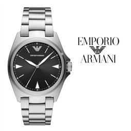 Relógio Emporio Armani® AR11255 por 135.30€ PORTES INCLUÍDOS