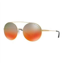 Óculos Michael Kors® MK1027-1193A8 por 128.70€ PORTES INCLUÍDOS