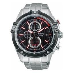 Relógio Pulsar® PV6001X1 por 155.76€ PORTES INCLUÍDOS