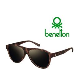 Benetton® Óculos de Sol BE5003 112 57 por 34.98€ PORTES INCLUÍDOS