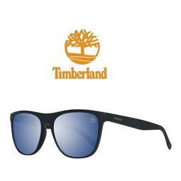 Timberland® Óculos de Sol TB9124 05H 56 por 49.50€ PORTES INCLUÍDOS