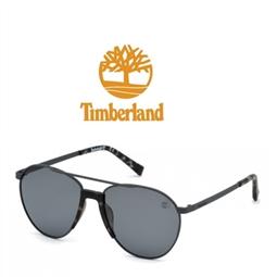 Timberland® Óculos de Sol TB9149 09D 56 por 52.14€ PORTES INCLUÍDOS