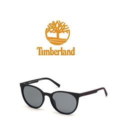 Timberland® Óculos de Sol TB91765302D por 56.76€ PORTES INCLUÍDOS